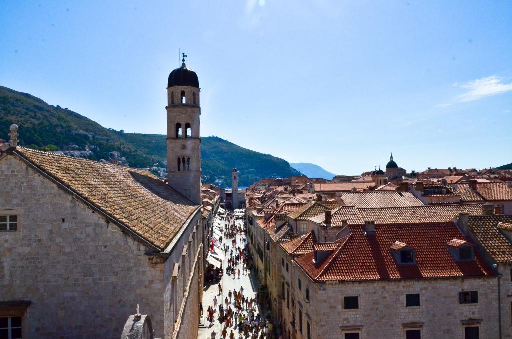 Dubrovnik5 (1 sur 1)